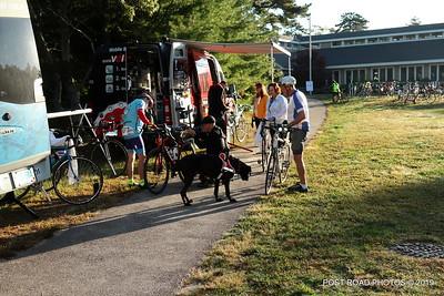 2019 ALA Autumn Escape Bike Trek DP photo-025