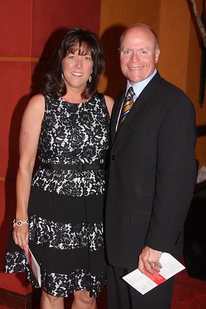 Kathleen & Bill Carver (1)