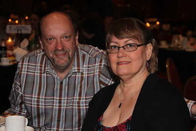 Mike & Marla Fontana (1)