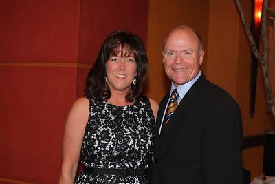 Kathleen & Bill Carver
