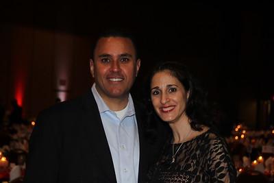 Labeed & Sanaa Diab (1)
