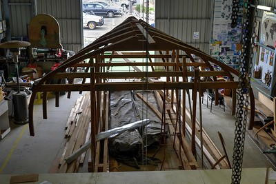 The Rig Shed2 Jan18