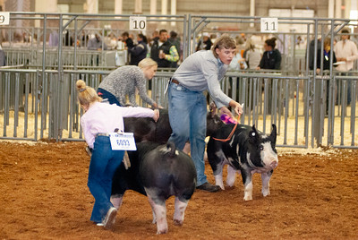 americanroyal2020_barrows015