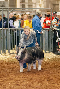 americanroyal2020_barrows013