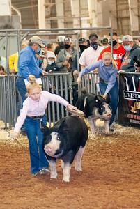 americanroyal2020_barrows011