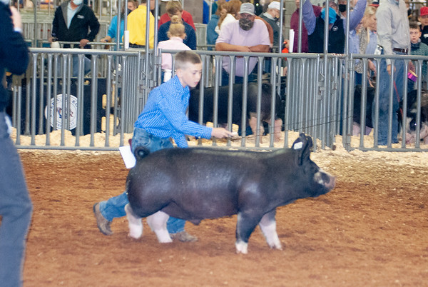 americanroyal2020_barrows004