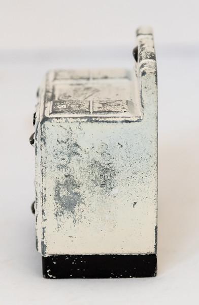 2017-005-001B