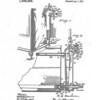 Documentation for US patent 1236335, commonly called the Lorain Valve