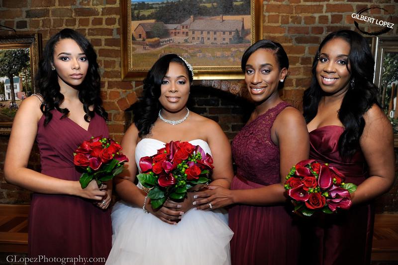 American Wedding Group.American Wedding Group First Wedding Shot As An Independent