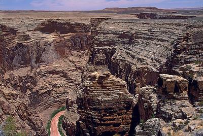 Little Colorado River 2