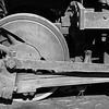 driving wheel locomotive Furnace Creek Ranch