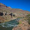 right bank Salt River