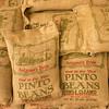 Arizona's Pride Best in the West Pinto Beans Triple Cleaned Bonita Bean Company