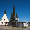 The Corner Store Bowie AZ