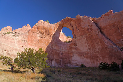 window rock 2