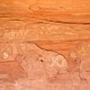 handprints & other petroglyphs