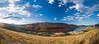 Flaming Gorge panorama 2