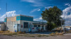 Fontenelle Store Wyoming-Utah border