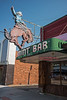 Mint Bar Sheridan Wyoming