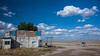 Antelope Gap Rd Wyoming wtih Fontanelle Store