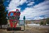 Hot Sulphur Springs CO Ute Trail Motel