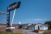 Rocket Motel Custer SD Yes