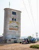 faded silo Best Out West Tomahawk Feeds