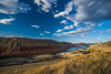 east end Flaming Gorge