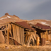 ghost town Lake Valley NM