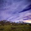 night desert sky2