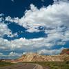 NM Highway 550