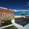 Cottonwood Court Motel