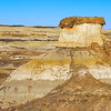bigfoot Bisti National Wilderness
