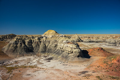 beautiful Bisti