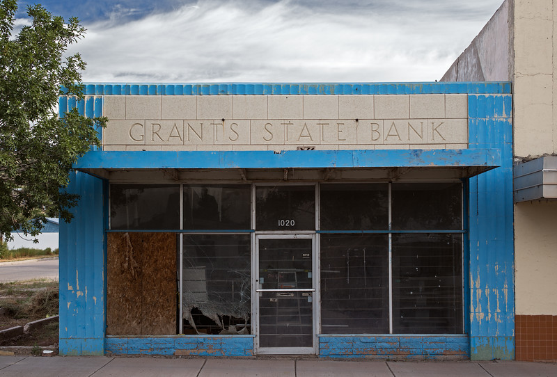 not too big to fail Grants State Bank