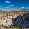 balancing rocks Kasha-Katuwe National Monument