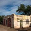 Charlie's Radiator Service Grants NM