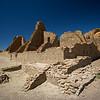 Pueblo Bonita Chaco Culture National Historic Park