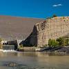 Cochiti Dam