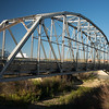 Rio Puerco Bridge Rt 66