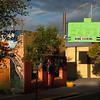 Uranium Cafe Grants NM