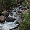 Alberta Creek