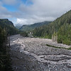 Nisqually River #3