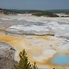 Norris Guyser Basin