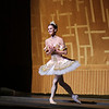 "Polina Semionova, Sylvia, June 28, 2013  Frederick Ashton of The Royal Ballet created the ballet in 1952 as a star vehicle for Margot Fonteyn and was performed until 1965. Léo Delibes' score is beautiful, a masterpiece of 19th-century ballet music. Tchaikovsky was so impressed with it that he once observed: ""Had I known Sylvia existed, I would not have dared compose Swan Lake!""  <br><br> A problem arose when The Royal Ballet and ABT agreed to co-produce the revival of Sylvia: the choreography was never notated and the only record was a poorly lit black and white film. Christopher Newton, ballet master under Ashton who danced Sylvia during the 1950s kept handwritten notes of the choreography and reconstructed the some of the steps from memory. In addition, costume designs were found in The Royal Ballet's archives in a mislabeled box along with paintings and photographic records of the original sets. The World Premier of the revival of Sylvia was given by The Royal Ballet in 2004 while ABT debuted its version in 2005. See the <a href=""http://www.abt.org/sylvia/"">ABT website</a> for more detail. <br><br> ABT's star power was on full display in Friday night's Sylvia with Polina Semionova and Roberto Bolle leading the cast. Semionova along with tennis star Novak Djokovic appear in <a href=""http://www.fastretailing.com/eng/group/news/1303191700.html""> UNIQLO AIRism underwear</a> advertisements that appear in New York City subway trains (here is a  <a href=""http://www.youtube.com/watch?v=A-wb1RpfUZg ""> video advertisement</a> featuring Polina). Roberto is one of ballet's biggest stars. He has a huge international following as evidenced by his over 100,000 followers on  <a href=""https://twitter.com/RobertoBolle"">Twitter</a>.  <br><br> Polina was Sylvia, a very demanding role both dramatically and technically. She is onstage almost throughout the performance with several very tiring solos. Sylvia is difficult dramatically as she must run the gamut of roles: she is a powerful leader of an Amazonian tribe; a woman who morns the loss of Aminta after she shoots him with an arrow; a seductress of Orion in an effort to gain her freedom; and finally a woman who falls in lover with Aminta. Polina danced well, except for a diagonal jumping and pirouette section in Act I that seemed a bit off the music. Her solos were beautiful, taking full advantage of her long flowing arms.  <br><br> Bolle was the Aminta the shepherd, who is in love with Sylvia. Roberto was strong and steady throughout, his solos were rock solid without waiver. Technically, he had a nice saute de basque section and had a very nice triple pirouette which finished in releve, pausing a few seconds for effect. His partnering skills are remarkable, showering attention on his beloved Sylvia. Polina and Roberto connected well, particularly when he removes Sylvia's veil, revealing his true love as he is overcome with emotion. Polina and Roberto make a nice pair, dancing in unison with feeling. Several jumping fish dives were done well and drew applause. <br><br> I also noted the corps dancing in Act I of the woodland creatures, an Amazonian tribe dancing in celebration of their hunt. This is a dance of female empowerment with tribe members dancing with bows and arrows: ""Don't mess with us! We rule the forest!"" The dancers were in synch in the fouetté section; not an easy task given they are performing the step with a bow in one hand. Also, the lighting in the first set is beautiful, simulating a blue moonlit night that provides illumination for the dancing. <br><br> Jared Matthews is Orion, the evil hunter. I have seen Jared perform several times this year and this performance continues his hot streak as he is having a very good season. His two pas de deux with Polina were appropriately awkward and tense as Sylvia is trying to escape."