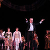 """Conductor David LaMarche, Le Corsaire, June 6, 2013 <br><br> I agree with The New York Times' dance critic <a href=""""http://www.nytimes.com/2013/06/06/arts/dance/le-corsaire-american-ballet-theater.html?hpw&_r=0"""">Alastair Macaulay</a> that ABT's Le Corsaire is frivolous and superficial, with a ridiculous, nonsensical comedic plot. However, unlike Macaulay, I thoroughly enjoy this ballet that showcases ABT's bravura dancing, having seen it more than dozen times over the past 15 years (Thursday and Friday performances this season).  <br><br> The plot goes something like this: Conrad the pirate (Thursday: Cory Stearns, Friday: Marcelo Gomes) arrives at a bazaar (in Turkey?) where slave girls are being traded. Lankendem (Thursday: Jared Matthews, Friday: Sascha Radetsky) owns the bazaar. Conrad sees Medora (Thursday: Veronika Part, Friday: Paloma Herrera) and immediately falls in love. The buffoon pasha buys Gulnare (Thursday: Yuriko Kajiya, Friday, Stella Abrera) and Medora. Conrad commands his slave Ali (Thursday: James Whiteside, Friday: Ivan Vasiliev) to steal Medora and Conrad's pirates kidnap Lankendem. <br><br> In Conrad's hideout, Medora tells Conrad, in the name of their love, to free all of the slave girls. He agrees, but his friend Birbanto (Thursday: Luis Ribagorda, Friday: Joseph Phillips) rebels against the idea and persuades the pirates to riot against Conrad. Conrad fights the pirates and convinces them to give up their mutinous plan. Birbanto's next scheme is to spray a rose with sleeping potion. Conrad is drugged to sleep. Birbanto attempts to capture Medora. She stabs him with a knife. In the confusion, Lankendem steals Medora back and escapes. <br><br> The pasha is happy that Medora has been recaptured and declares that she will be his number one wife. Medora is repulsed. Conrad, Birbanto, and the pirates storm the pasha's palace and chase away the pasha and his men. Medora then exposes Birbanto as a traitor; Conrad shoots him and then escapes to the """