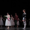 Alina Cojocaru and David Hallberg, Giselle, June 21, 2014
