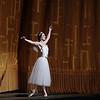 Amy Watson, Giselle, June 19, 2014