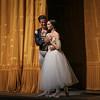 Diana VIshneva and Marcelo Gomes, Giselle, May 26, 2015