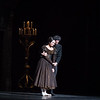 Diana Vishneva and Marcelo Gomes, Diana's Final ABT Performance, June 23, 2017